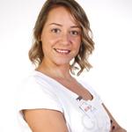 Elisa Marinelli